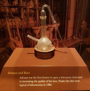 heineken-science