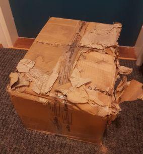 saveur-paketti