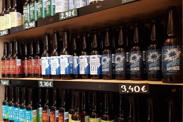 bryggeri-olut-hinta